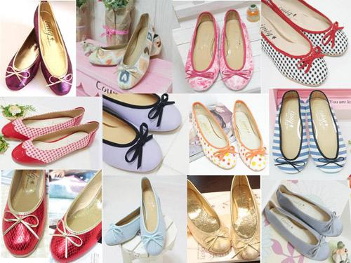суета пантофки обувки