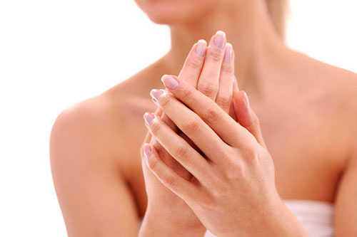 skin care for hands 02