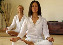 здраве медитация 2013