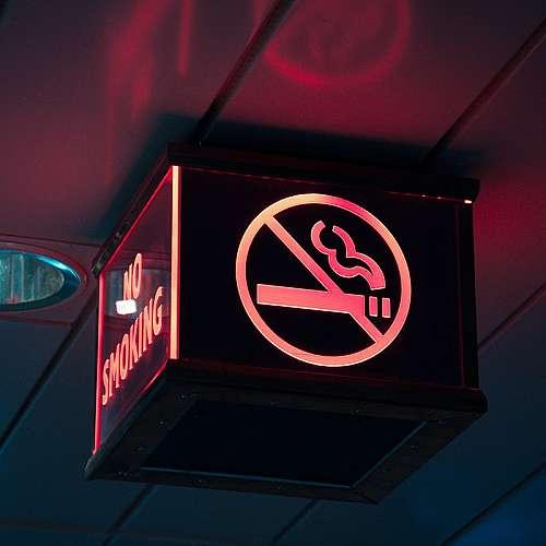 """""""Реши и се откажи"""" е мотото на тазгодишния Световен ден без тютюнопушене"""