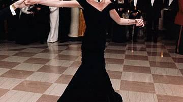 Защо принцеса Даяна отказва да носи логото на Шанел след развода си