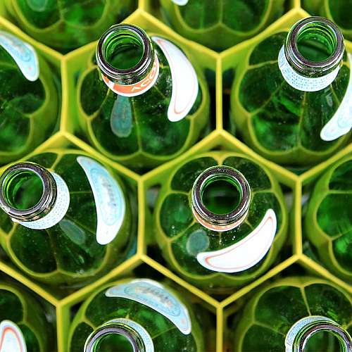 Митничари конфискуваха повече от 2000 литра бира в Русе