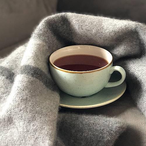 5 причини да пием любимото си кафе