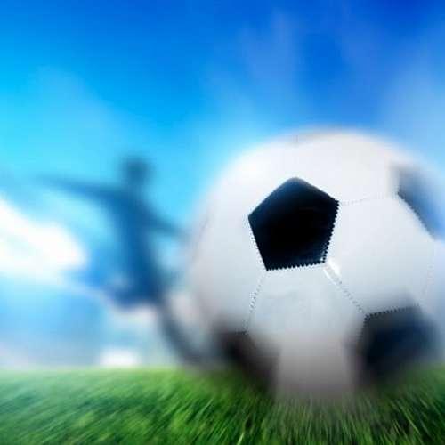 Как се отразява VAR на футболната емоция