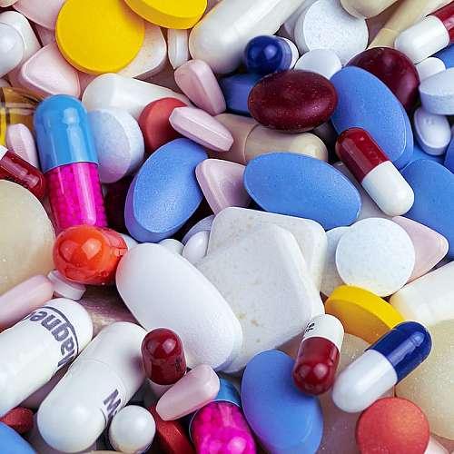 Триизмерни принтери може да правят персонализирани лекарства