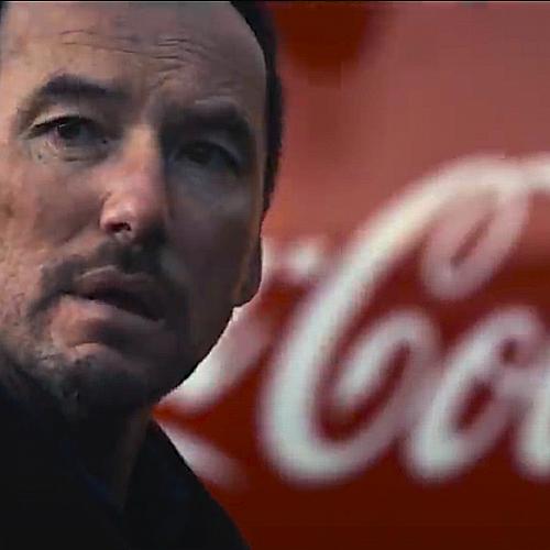 Трогваща сърцето коледна реклама на Кока-Кола