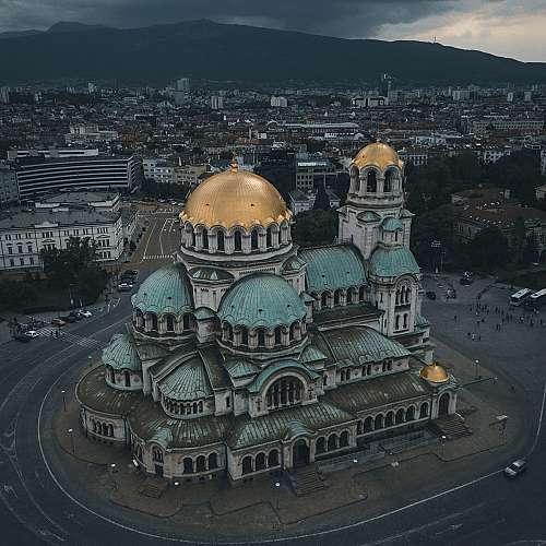 Европейски дни на наследството ще се състоят в София на 18 и 19 септември