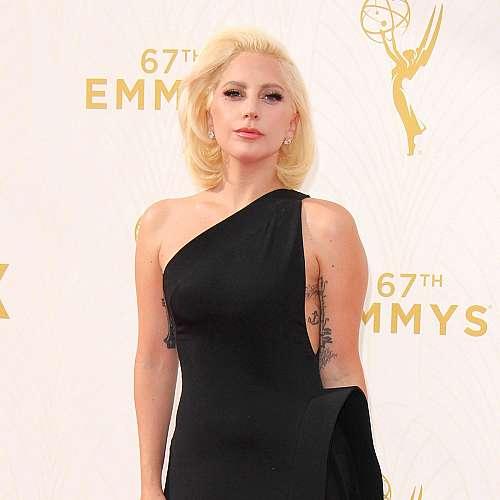 """Лейди Гага оглави класацията на """"Пийпъл"""" за най-добре облечена знаменитост"""