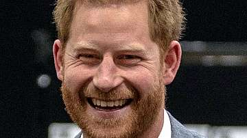 Принц Хари пише мемоари,  които ще бъдат издадени в края на 2022