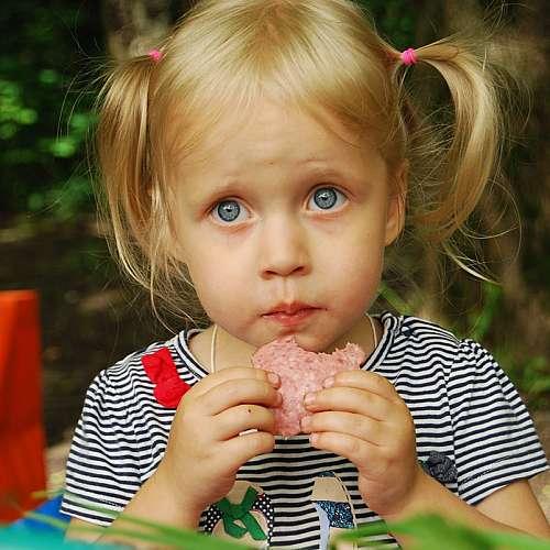 Учени откриха как децата да ядат повече зеленчуци