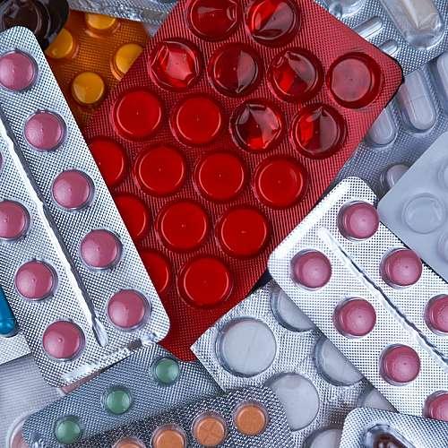 Откриха доказателства за ефективността на аспирина при тежки форми на Covid-19