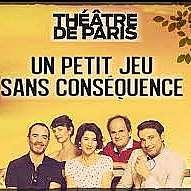 Поставят известна френска пиеса в Сатирата