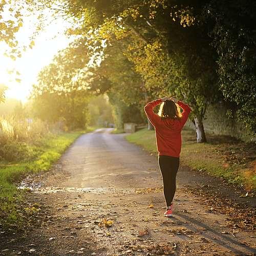 Промени в храненето и физическата активност помагат на хипертоници