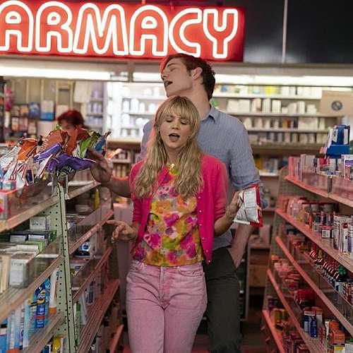 """На 28 май е премиерата на наградения с """"Оскар"""" филм """"Момиче с потенциал"""""""