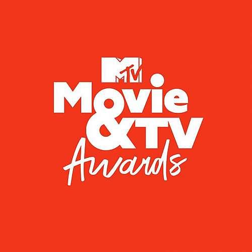 """""""Борат 2"""" с три номинации от MTV"""