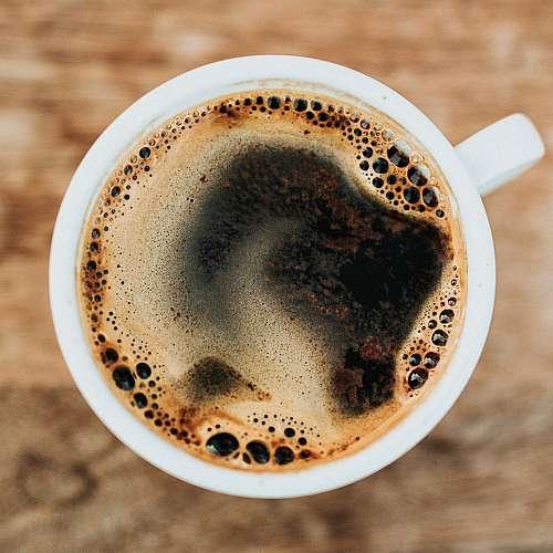 Кафето не увеличава  риска от сърдечна аритмия
