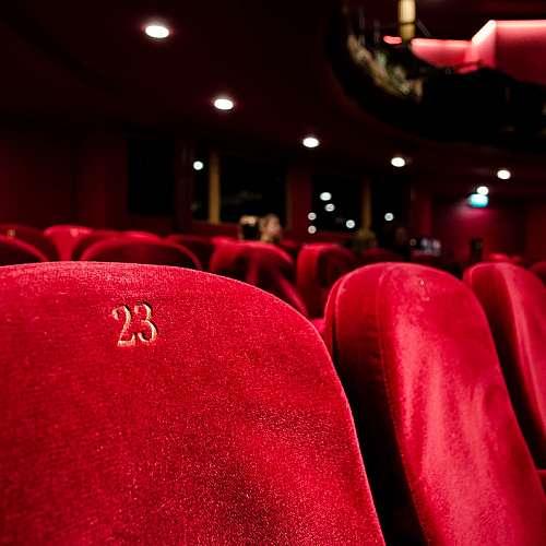 Започва кинофестивалът в Кан