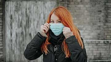 Една седма от британците изпитват симптомите от ковид три месеца след заразяване