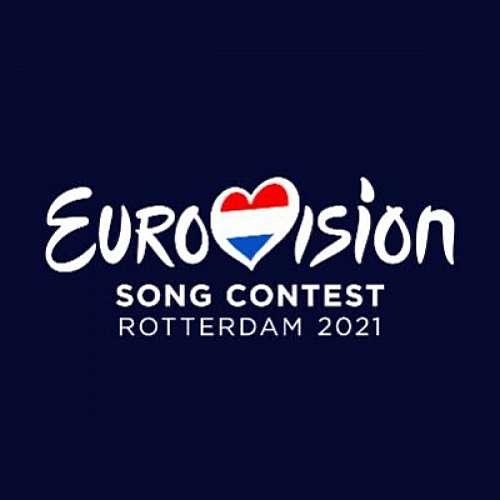 Балканските страни претърпяха поражение на първия  полуфинал на Евровизия