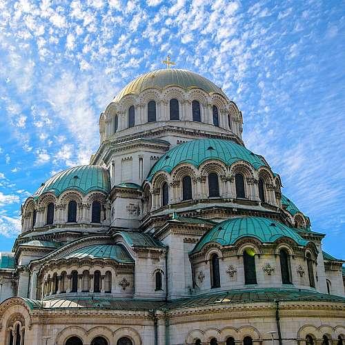 София получи титлата Световна столица на спорта за 2024 г.