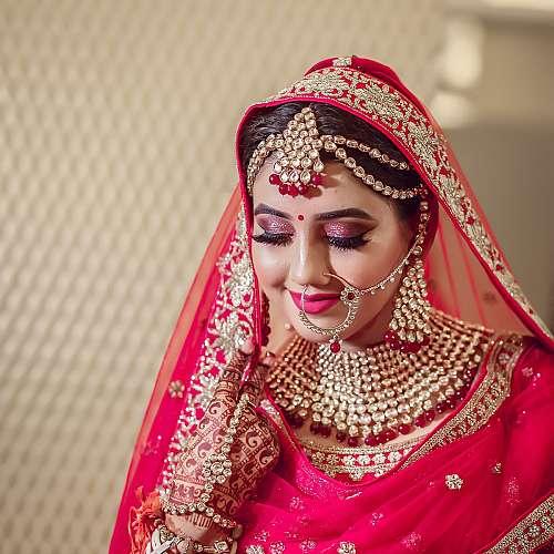 Сватба в самолет заобикаля мерките по локдауна в Индия
