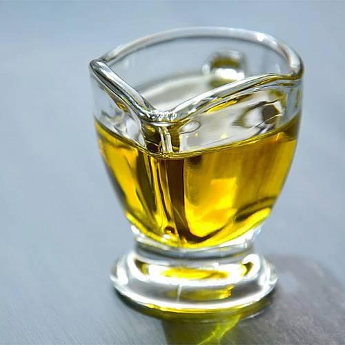 Кое е най-здравословното масло за готвене?