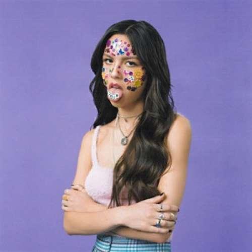 Оливия Родриго обяви дебютния си  албум