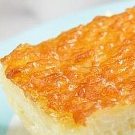 Оризово суфле