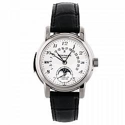 Часовник Patek Philip Grand Complications - 535 499,99 долара