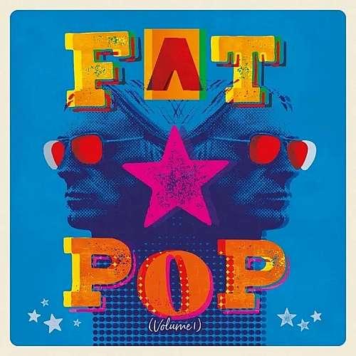 Пол Уелър оглави британската класация за албуми
