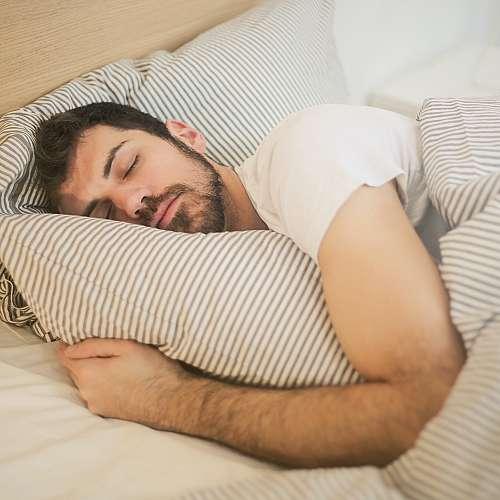 Недостигът на сън със сериозни последствия
