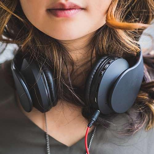 Впечатляващи рекорди и факти от света на музиката