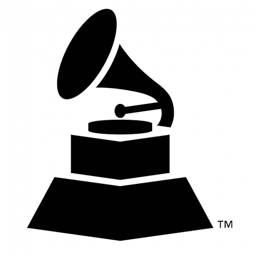 Край на тайната комисия, която определяше номинациите за наградите Грами