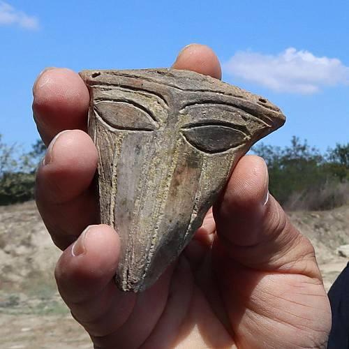 Археологически разкрития в Провадия променят историята на Европа