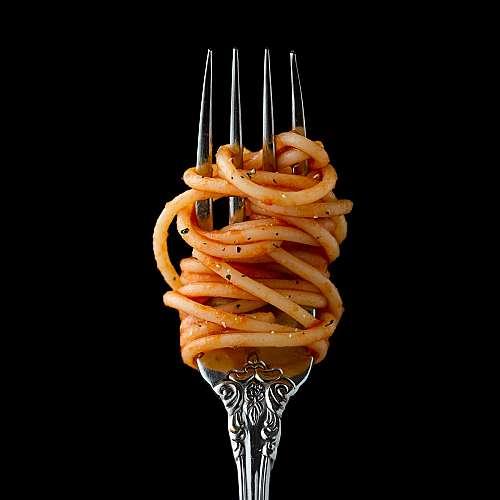 Италианците изяждат средно по над 23 килограма паста годишно