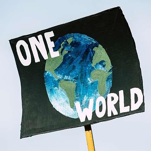 Хиляди учени от цял свят  призовават за спешни мерки срещу климатичните промени