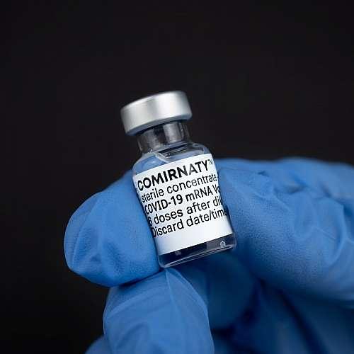 РНК ваксините предизвикват добра реакция и срещу вариантите на новия коронавирус