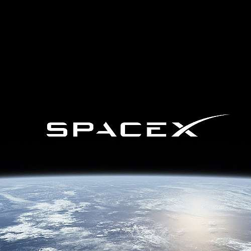 SpaceX ще изведе над Луната  спътник, изцяло заплатен с криптовалута