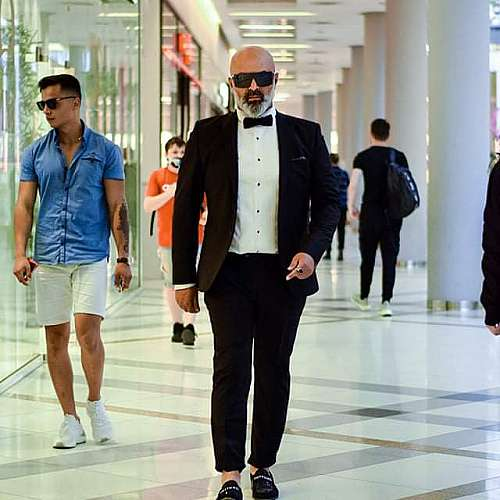 Превръщат Варна в столица на модата