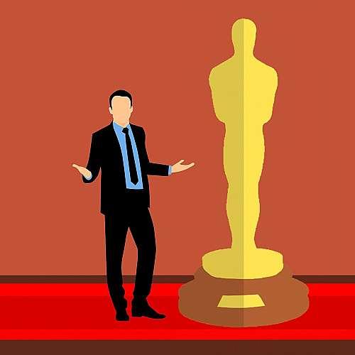 Спечелилите Оскар