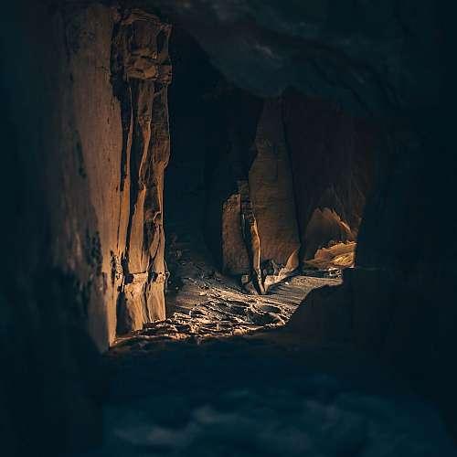 Най-дългата пещерна система в света порасна още