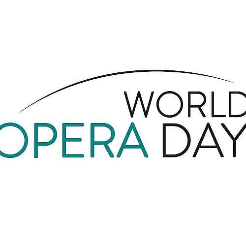 Софийската опера поздравява с видео за Световния ден на операта