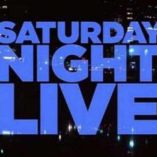 """Илон Мъск ще води тв предаването """"На живо в събота вечер"""""""