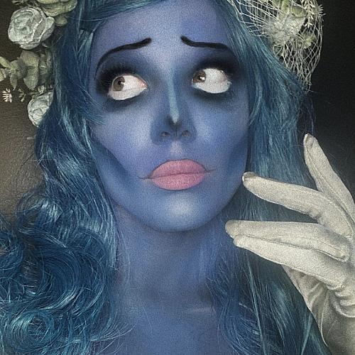 Най-добрите костюми за Хелоуин на знаменитости за 2020