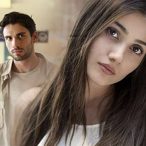 Йълмаз Кунт и Севда Ергинджи се разделят на фона на скандал!