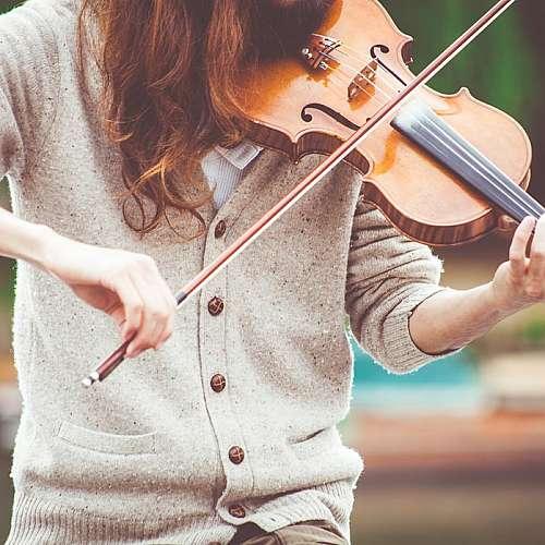 Софийската филхармония с концерти на открито
