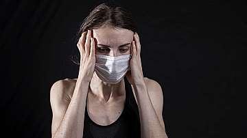 Хроничните вирусни инфекции действат на имунитета  като стареенето