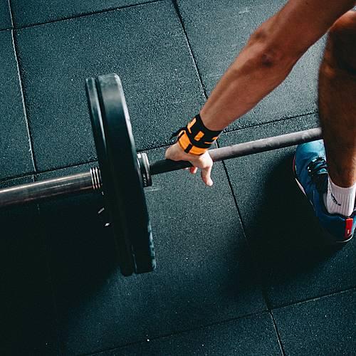 Спортът изисква редовна хидратация на тялото