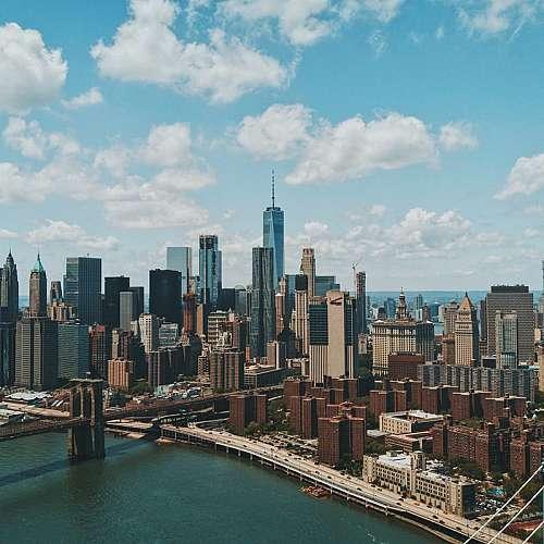 Ню Йорк ще отпразнува победата над Covid-19 с концерт