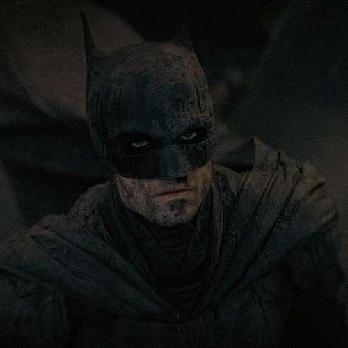 Батман се завръща през 2022